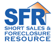 Short Sale Foreclosures Santa Barbara