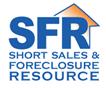 Short Sale Foreclosures Santa Barbara