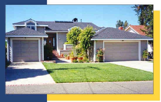 Goleta Homes For Sale