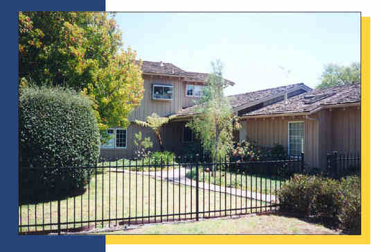 Mesa Homes For Sale In Santa Barbara, CA