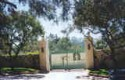 Montecito Homes For Sale