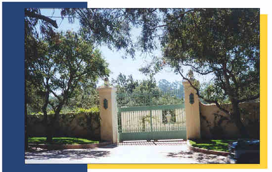 Learn more about Montecito Ca real estate for sale by contacting Montecito real estate agent Barbara Reaume.