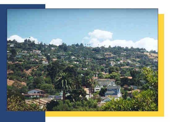Santa Barbara Homes For Sale On The Riviera