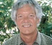 Santa Barbara Mediation Lawyer