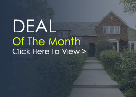 Deal Of The Month - Santa Barbara Real Estate Deals