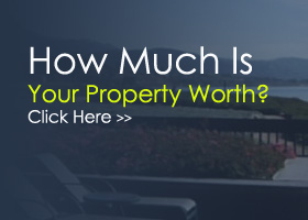 Find Out The Value of Your Home