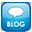 blog-32