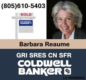 Santa Barbara Realtors Montecito Realtors