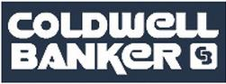 Coldwell Banker - Thanksgiving