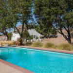 santa ynez home for sale