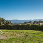 santa ynez home for sale